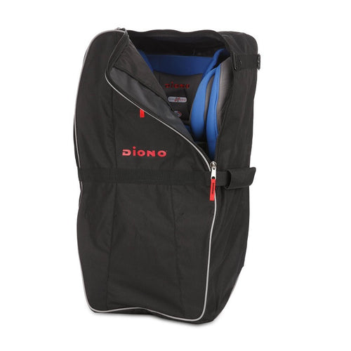 Diono Car Seat Travel Bag - Kacz' Kids - 1