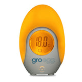 Gro Egg Room Thermometer - Kacz' Kids - 1
