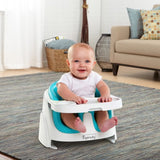 InGenuity Baby Base 2-in-1 - Kacz' Kids - 6