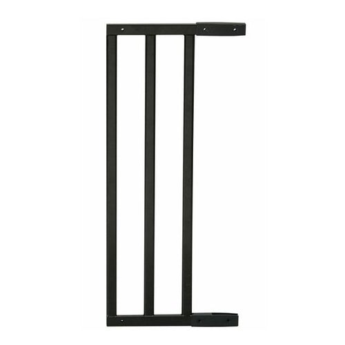 "Kidco Safeway Angle Mount Gate - 10"" Extension"
