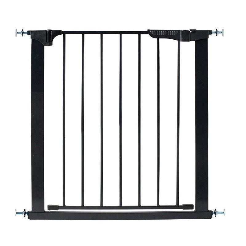 Kidco Gateway Auto Close Gate - Kacz' Kids - 1