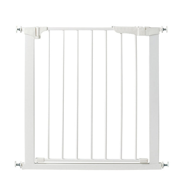 Kidco Gateway Auto Close Gate - Kacz' Kids - 2