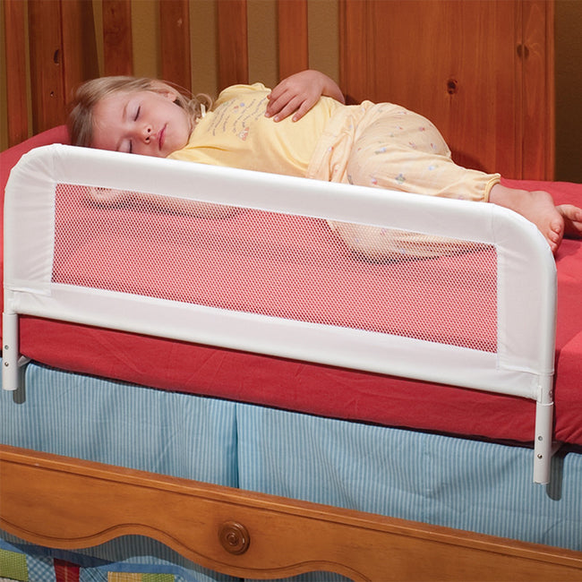 Kidco Telescopic Convertible Bed Rail