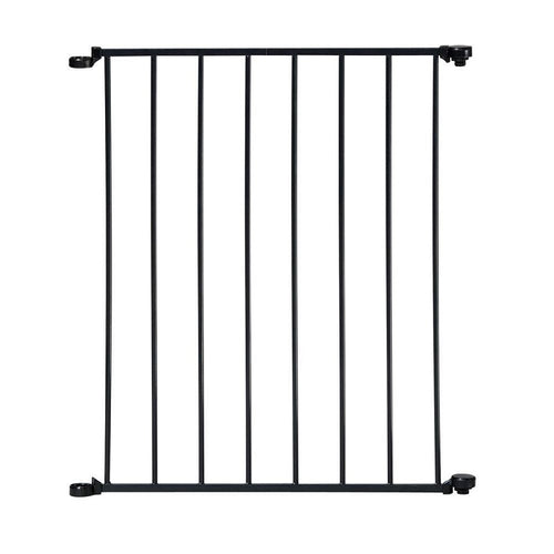 "Kidco Configure Auto Close Gate - 24"" Extension"