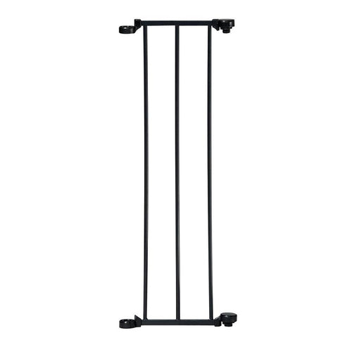"Kidco Configure Auto Close Gate - 9"" Extension"