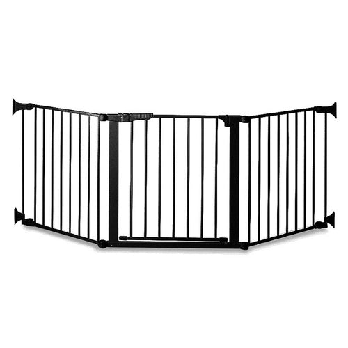 Kidco Configure Auto Close Gate - Kacz' Kids - 1