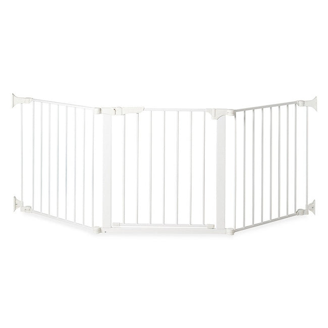 Kidco Configure Auto Close Gate - Kacz' Kids - 2