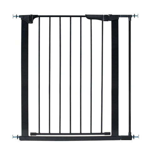 Kidco Gateway Tall & Wide Auto Close Gate - Kacz' Kids - 1