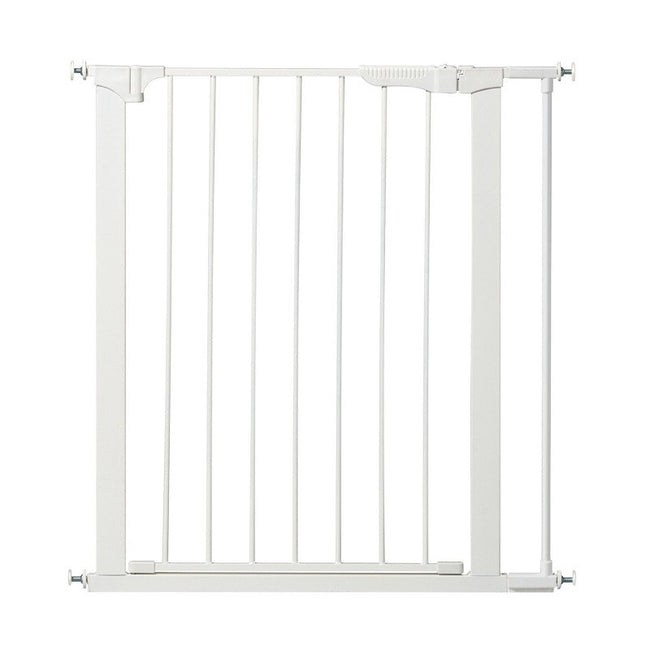 Kidco Gateway Tall & Wide Auto Close Gate - Kacz' Kids - 2