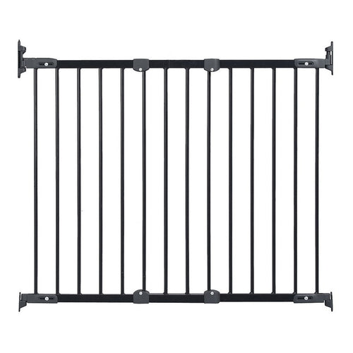 Kidco Safeway Angle Mount Gate - Kacz' Kids - 1
