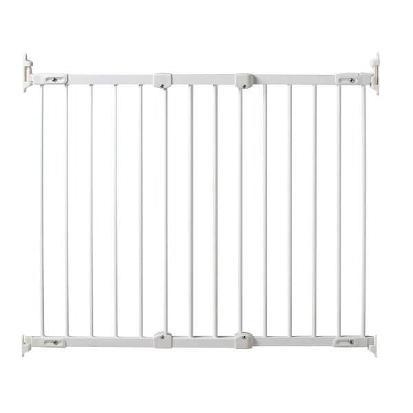 Kidco Safeway Angle Mount Gate - Kacz' Kids - 2