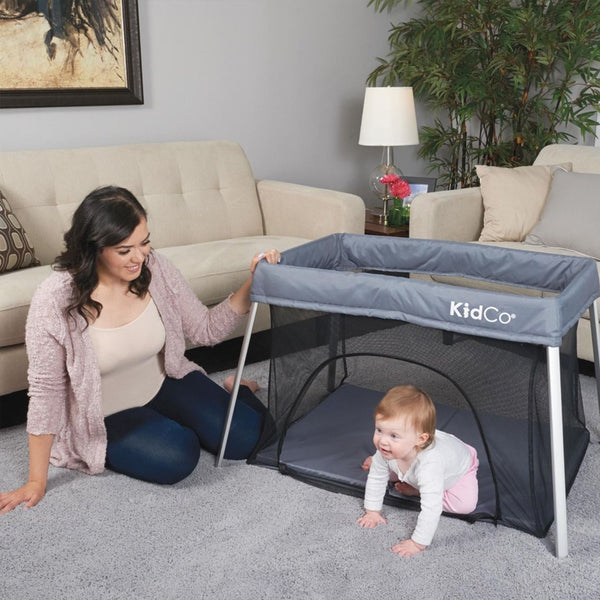 Kidco Travel Pod Plus