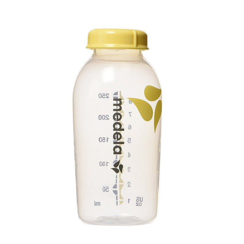 Medela 250ml Bottle - Kacz' Kids - 1