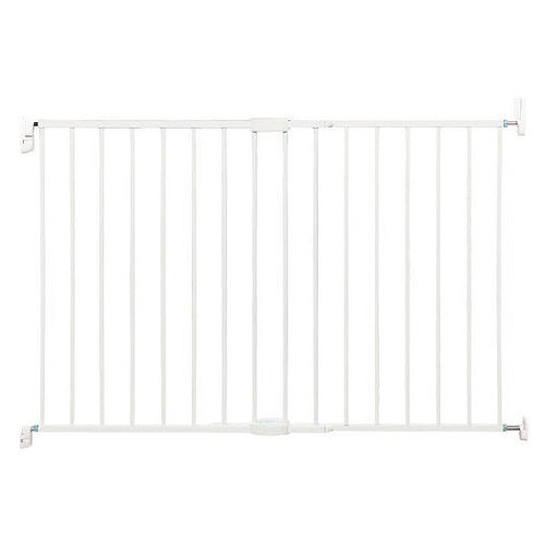 Munchkin Extending Extra Tall & Wide Gate - Kacz' Kids - 1