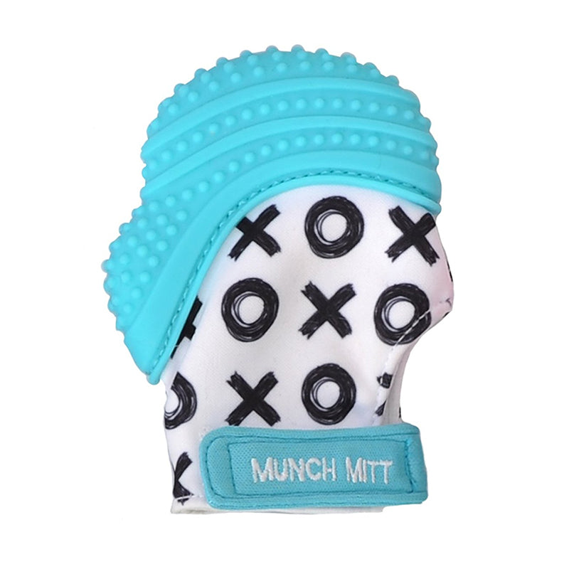 Munch Mitt - Prints