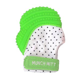 Munch Mitt - Original
