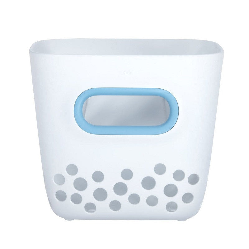 Oxo Tot Bath Toy Bin - Kacz' Kids - 1