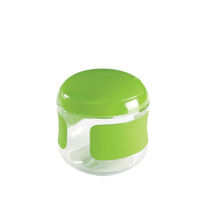 Oxo Tot Flip-Top Snack Cup - Kacz' Kids - 1