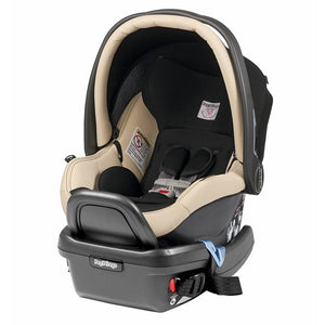 Peg-Pérego Primo Viaggio 4-35 Infant Car Seat