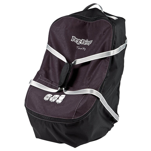 Peg-Pérego Car Seat Travel Bag