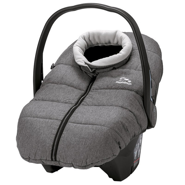 Peg-Pérego Igloo Car Seat Cover - Kacz' Kids - 1