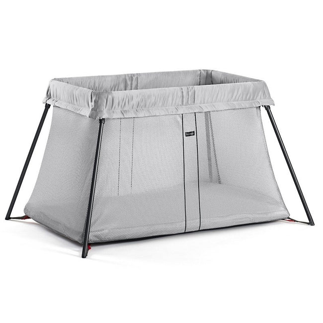 BABYBJÖRN Travel Crib Light - Kacz' Kids - 2
