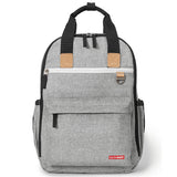 Skip Hop Duo Backpack