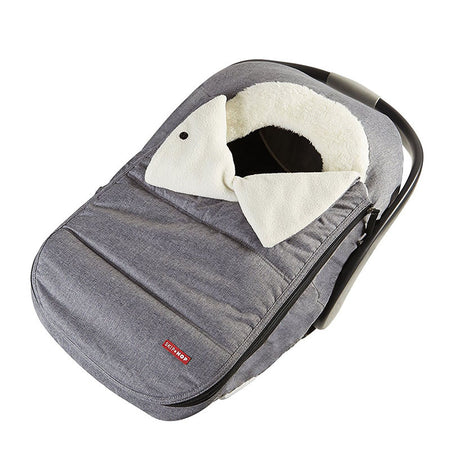 Peg-Pérego Igloo Car Seat Cover
