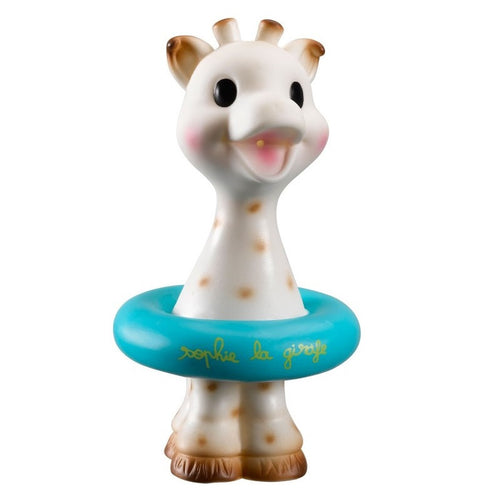 Sophie Bath Toy - Kacz' Kids - 1