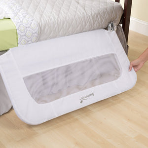 Summer Infant 2 in 1 Convertible Bed Rail