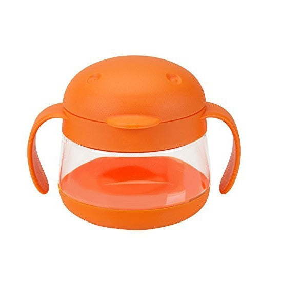 Ubbi Tweat Snack Container - Kacz' Kids - 2