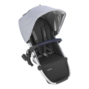 UPPAbaby Rumble Seat - 2019