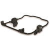 UPPAbaby Car Seat Adapter - Kacz' Kids - 1