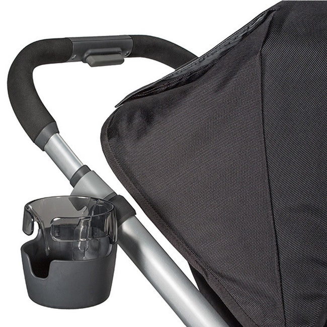 UPPAbaby Cup Holder - Kacz' Kids - 2