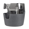 UPPAbaby Cup Holder - Kacz' Kids - 1