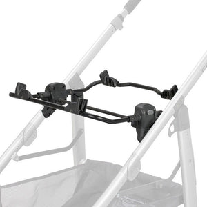 UPPAbaby Car Seat Adapter - Kacz' Kids - 2