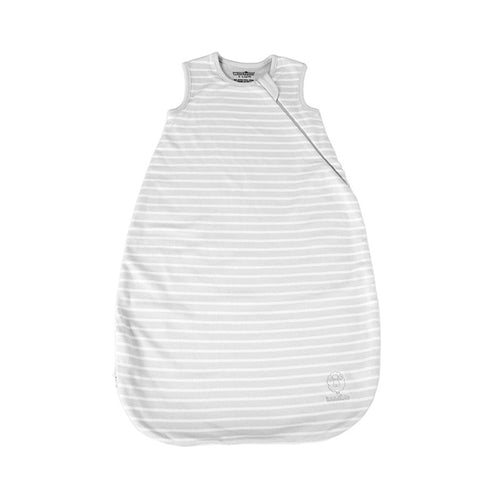 Woolino Merino Wool Sleep Sack