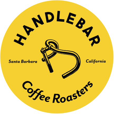 Handlebar Stickers