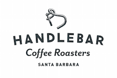Handlebar Coffee Roasters Logo