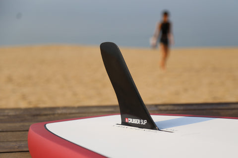 Stand Up Paddle Board Fin