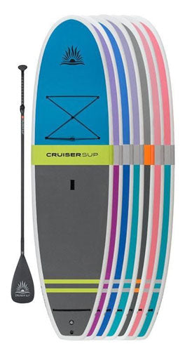 Fusion / Bliss Stand Up Paddle Board