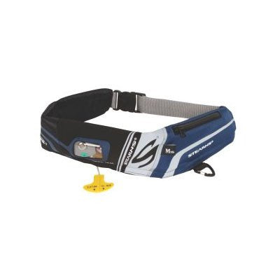 Elite SUP Inflatable Belt Pack PFD