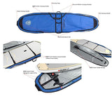 Cruiser SUP Universal Deluxe Wall Bag - Cruiser SUP