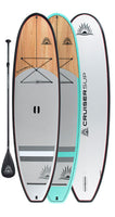 BLEND CLASSIC Paddle Board - SOLD OUT