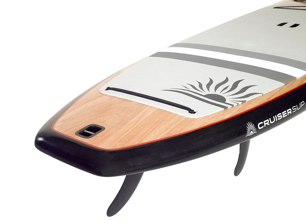 Two Cruisersup 174 Blend Wood Carbon 10 11 6 Quot Package