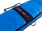 Universal Deluxe Wall Bag By Cruiser SUP®