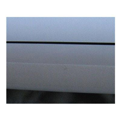 "1/16"" CLEAR SUP RAIL GUARDS - Cruiser SUP"