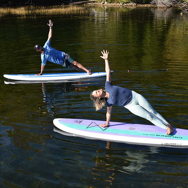 stand_up_paddle_board