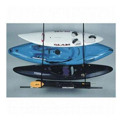 Ladder Rax Storage System - Cruiser SUP