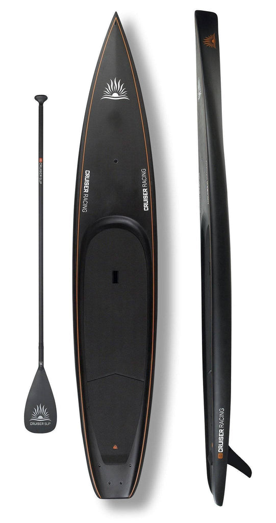 Racing amp Touring Stand Up Paddle Boards Cruiser SUP